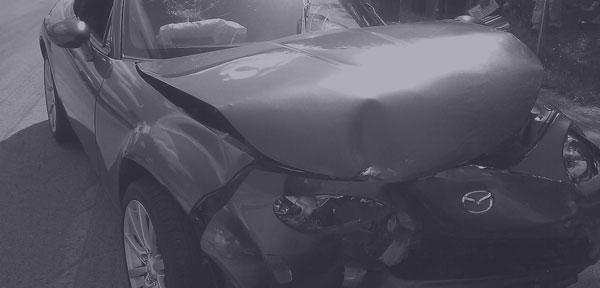 Wann steht mir Nutzungsausfall nach einem Verkehrsunfall zu?