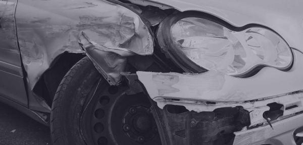 Fahrerflucht – Wie verhält man sich richtig?