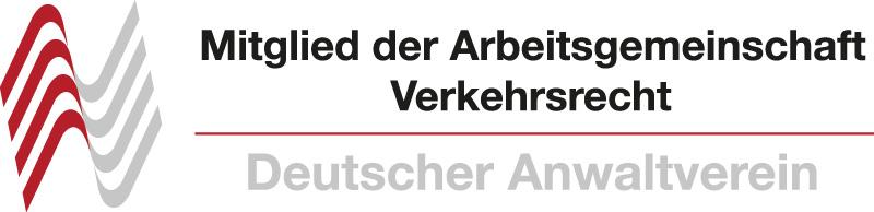 Deutscher Anwaltverein