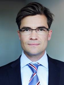 Rechtsanwalt Stephan Steinwachs
