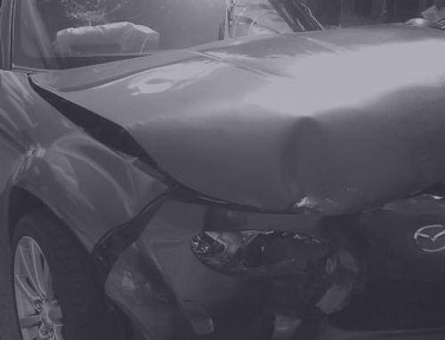 Anwaltskosten beim Verkehrsunfall – BGH Urteil – Tipps vom Anwalt