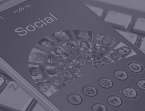 Abmahnung von Influencern auf Instagram